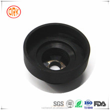 Heat Resistance Silicone Rubber Sleeve For Automotive