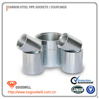 weldolet/threadolet/olet socket weld/threaded