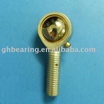 PHS18 rod end bearing with high quality piston pillow ball rod end bearing