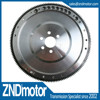 hot sale standard flywheel for Nissan