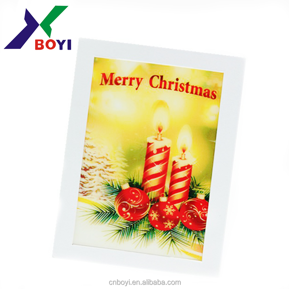 Customized 3d lenticular greeting cardsglitter printing cards customized 3d lenticular greeting cardsglitter printing cards postcard used for holiday decoration and gift buy 3d greeting card3d lenticular greeting m4hsunfo