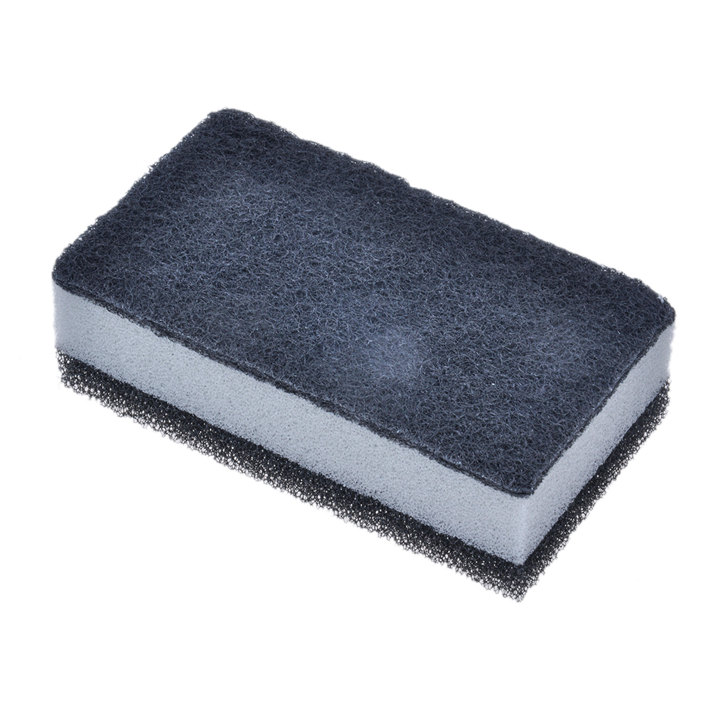 (SP-F-<strong>017</strong>) Wholesales Best Stain Remove Kitchen Sponge