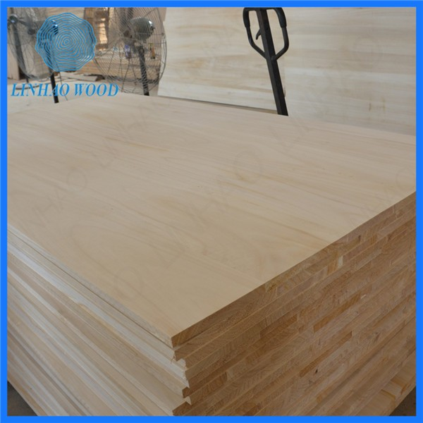 FSC Buy Wholesale Paulownia Wood