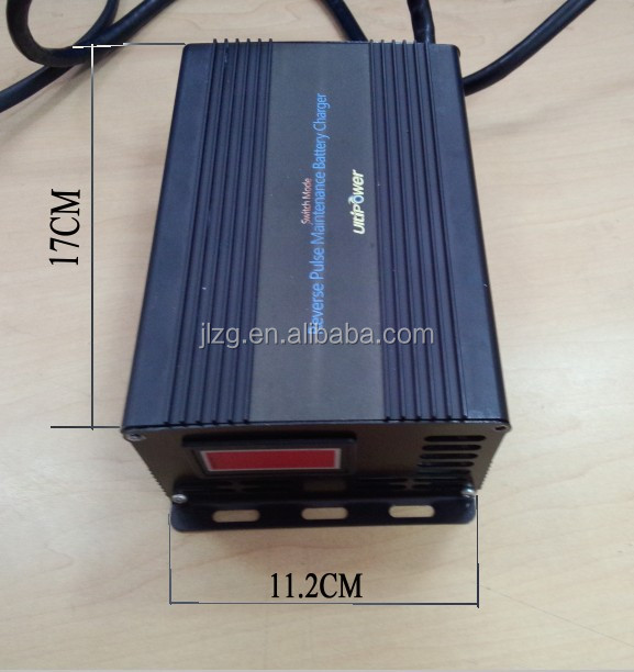 ultipower charger 12v15a 12v battery charger