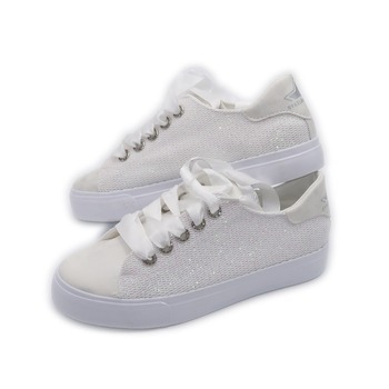Girls fashion brand canvas shoes