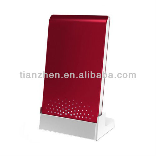 Customized logo HDD 1tb external hard drive