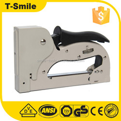 Pallet Gas Stainless Steel Nails For Nail Gun
