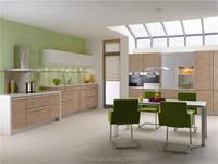 kitchen cabinet remodeling/kitchen cabinet showroom/cabinet design
