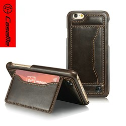 For iphone 6 Case card slot, For iphone Case credit card, Case For iphone 6 4.7inch