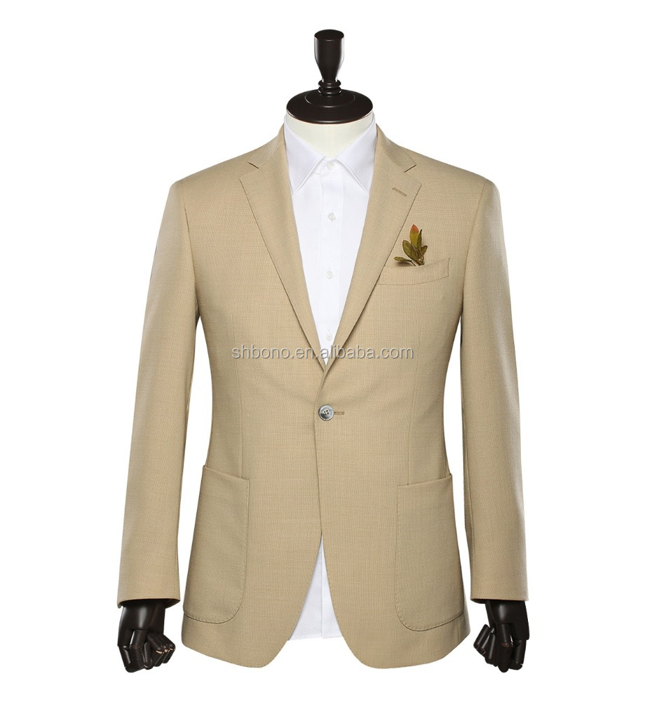 New Arrival Bespoke morning suit for men With CMT price