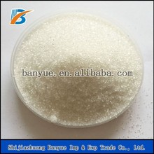 Factory Direct Sale Clear Glass Sand