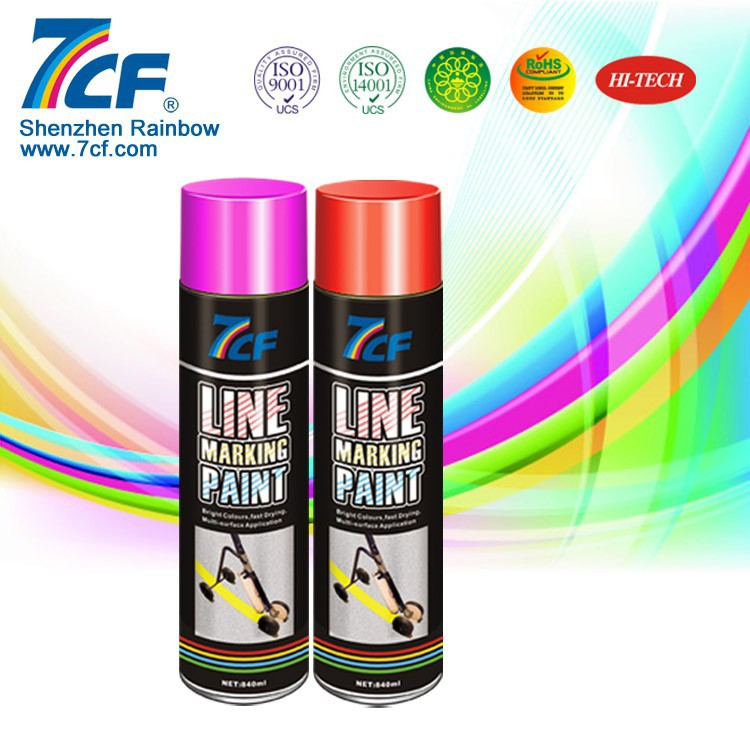 Reflective Thermoplastic Road Line Marking Paint With Best Price Buy Thermoplastic Road Line