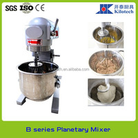 Fresh milk mixer, milk blender, eggs blender factory price