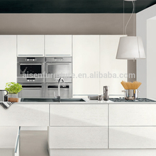 Top Grade Latest Furniture Kitchen ,Kitchen Wholesale Furniture, New Design Kitchen Cupboards and Cabinets