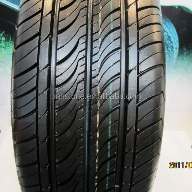 175/70R13 195/55R15 best sale KINGRUN tire