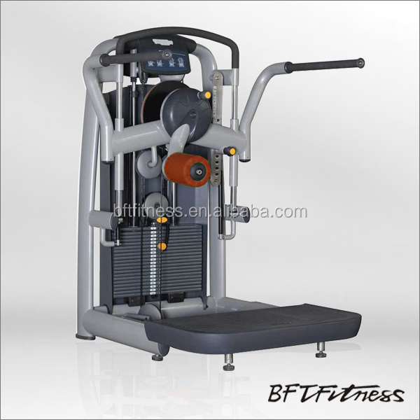 BFT-2010 Luxury Commerical Multi Hip Gym Exercise Machine