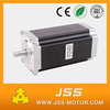 Nema 23 mini stepper motor 425 oz.in cnc stepping motor and high quality