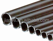 high-precision shock absorber Black Phosphate steel pipe