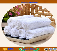 Costomized microfiber car cleaning wash towel/cloth with magic quick dry microfiber car towel wholesale