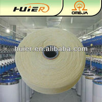 news OE high strength cotton polyester blend knitting yarn