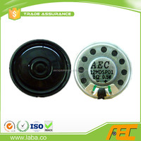 Brand Name Micro 8ohm 0.5W 30MM Speaker