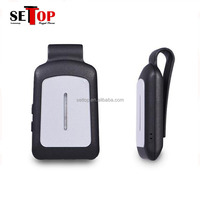 5 in 1 Nano metal Bluetooth SIM card Adapter for iphone 5 iPhone 4 most mobile