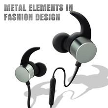 Private Label Bluetooth Headphones R1615 OEM Orders With Custom Brand With Hifi Sound Quality-Rambotech