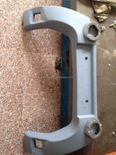 front bumper for renault duster