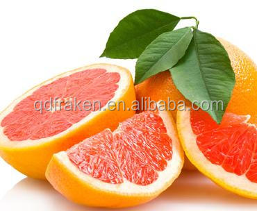 100% Natural 20:1 Pomelo Seed Extract