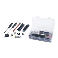 36PCS TIRE REPAIR KIT
