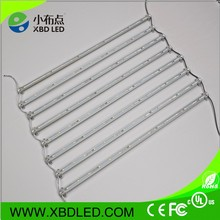 Volume Supply Inexpensive Products Super Brightness Led Lattice
