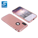 Hot New Imports Fashion Cool Slim Electroplated TPU Case for Samsung G530
