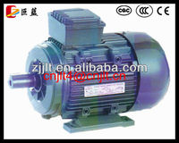 ip55 protection ac squirrel cage induction motor