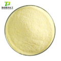 High quality of Lemon Balm Extract Powder