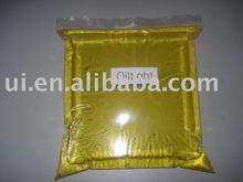 ldpe oil tight resealable bag