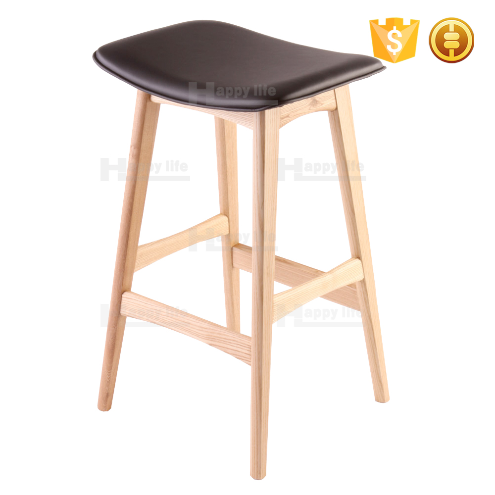 High Quality Wooden Industrial Vintage Bar Stools Buy  : High quality wooden industrial vintage bar stools from www.alibaba.com size 1000 x 1000 jpeg 191kB