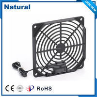 lc013 lcf013 industrial fan air flow switch