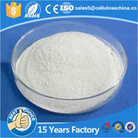 insulation building material additive - VAE redispersible polymer/emulsion powder