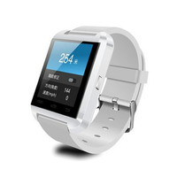 2016 smart watch U8 for andorid ios smartphone fashion watch phone promotional !