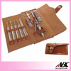 Beauty Personal Care Nails Supplies Manicure