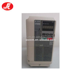 Frequency Converter Yaskawa E1000 Inverter Japan