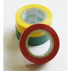 PVC electrical insulation tape for wire harness