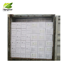 Plant Growth Regulator GA3 10%tablet, 5%tablet ga3 gibberellic acid with good price