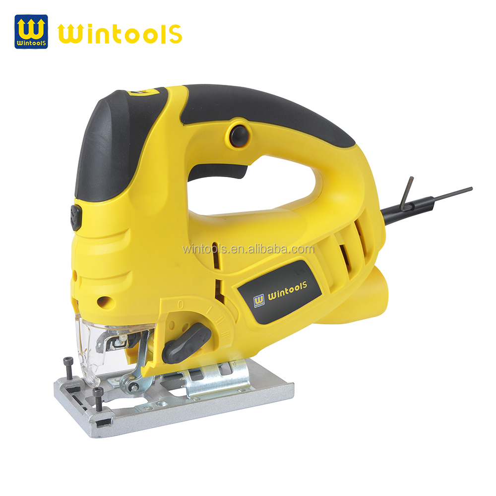 2015 hot sales the renovator tool-jig saw