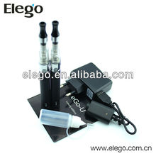 Best Quality 650/1000mAh eGo CE4 starter kit