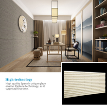 great quatity bamboo bathroom ceramic wall tiles