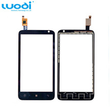 Original Touch Screen Digitizer Glass Replacement For Lenovo S720