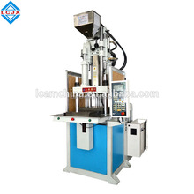 top quality plastic sole injection molding machine with good quality
