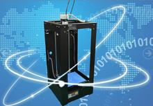 Electronic products hand 3d scanner 3d model printing and 3d film developing