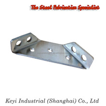 China Well Known Factory Wide Application Structural Steel Brackets